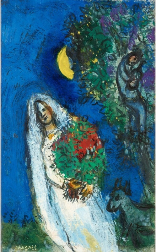 1910s-marc-chagall-3