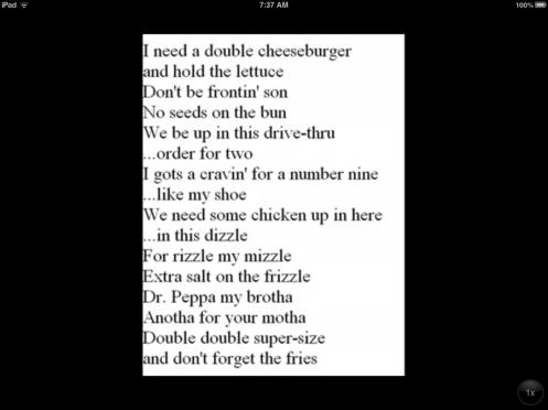 big_mac_rap_lyrics_by_nicoletheawesomehog-d5m59xv