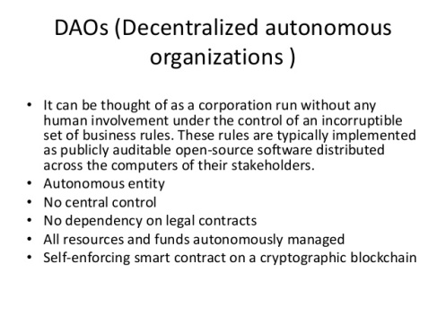 blockchain-presentacion-betabeers-galicia-10122014-19-638