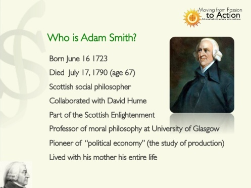 is-adam-smith-the-founding-father-of-sustainability-4-728