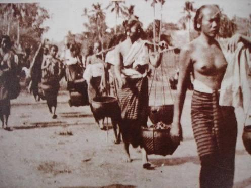 chiangmai-women