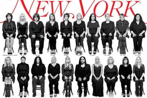 Cosby-accusers.png