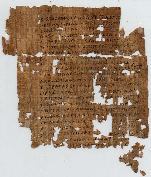 1200px-Papyrus_1_-_recto