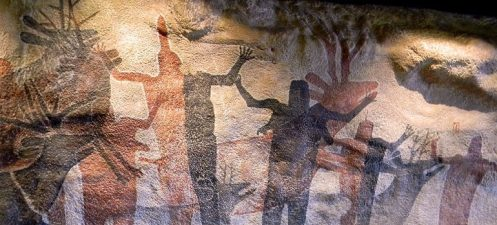 Cave-painting-by-Rodro-courtesy-of-Pixabay.com-770-770x350