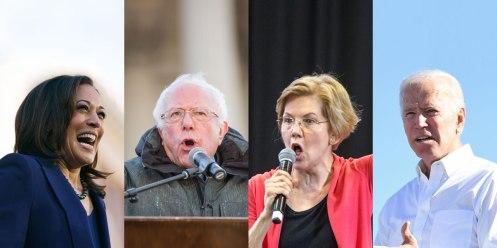 democratic-presidential-candidates