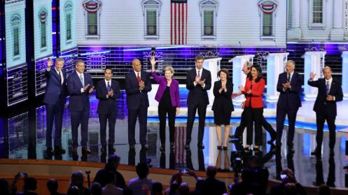 fact-checking-the-first-night-of-the-first-democratic-presidential-debate-8211-cnn