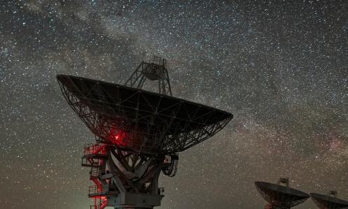 171120-radio-telescope-mn-1250_cce9d69756fa3732dcc051742eee8843.jpg
